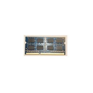 THINKPAD 8GB PC-12800 DDR3-1600 SODIMM