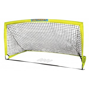 Jeronimo - Portable Soccer Goal (Size 2.7m x 1.5m)