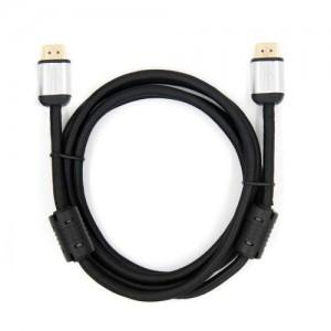 Ultra Link ULP-HC2-0180 V2.0 UHD/4K HDMI 1.8m Cable
