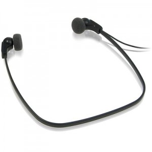 Philips LFH 334 - Headset for PC