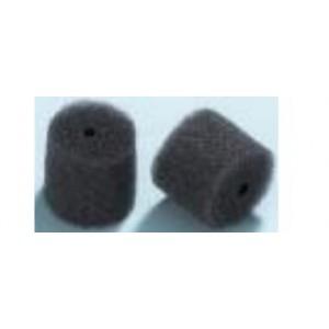 Philips LFH133/233 - Headset Sponges (per pair)