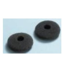 Philips LFH 134/234/334 - Headset Sponges (per pair)