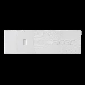 Acer Wireless Mirror Dongle HWA1 HDMI - White