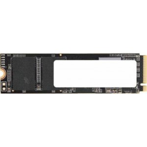 Mecer 256GB NVMe 8GT/sec M.2 Solid State Drive (2280)