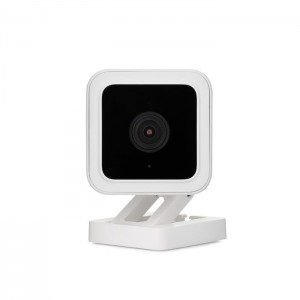 Wyze Cam v3 1080p Outdoor Wireless Smart Home Camera with Night Vision (Version 3)