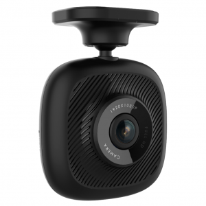 Hikvision Dash Cam Dashboard Camera