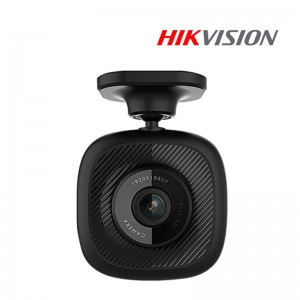 Hikvision Dash Cam Dashboard Camera