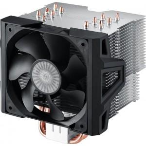 CM HYPER D612 AIR BASED CPU COOLER
