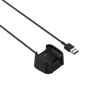 Replacement USB Charging Cable for Fitbit Versa (Gen 2)