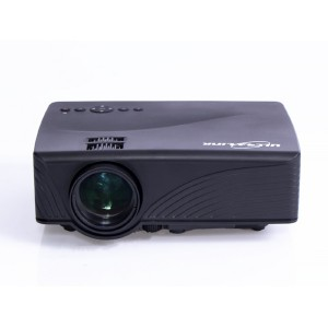 Ultra-Link LED PJ0 Projector (32-100 inch)