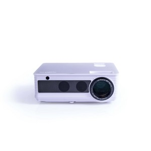 """Ultra Link LED Projector (""""60-100"""")"""