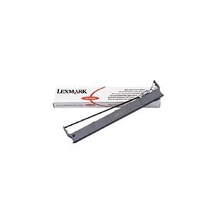 Lexmark General Purpose Ribbon for 4227 4227+
