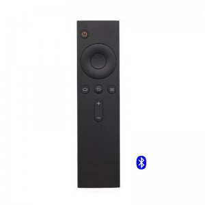 Replacement Bluetooth Remote Control for Xiaomi Mi 3 / Mi S TV Box