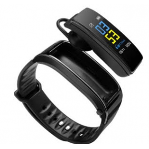 Smart Watch y3plus with Bluetooth