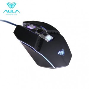 Aula S22 Gaming Mouse