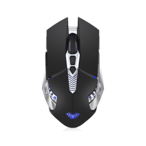 Aula SC200 Gaming Mouse