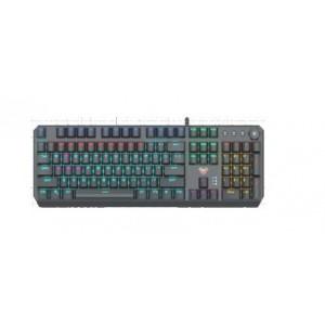 Aula F2066-I Mechanical Gaming Keyboard