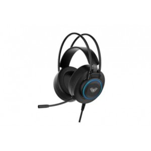 Aula S601 Wired Gaming Headset