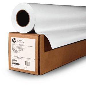 HP Matte Film 160gsm 914mm X 38.1m