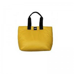"Vax Ravella Women's Tote 15.6"" Yellow Notebook Bag"