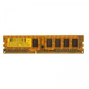 Zeppelin DDR4 4GB PC2666 512X8 Desktop Memory