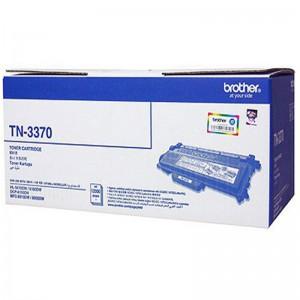 Brother TN3370 Black Toner for HL6180DW MFC8950DW MFC8910DW