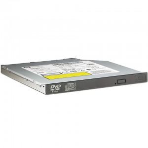 HP Multibay II DVD/CD-RW Combo Drive Silver