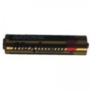 Battery BA01 1.5V AAA Alkaline