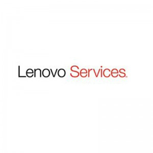 Lenovo 3 Years Onsite Next Business Day Warranty (L Series)