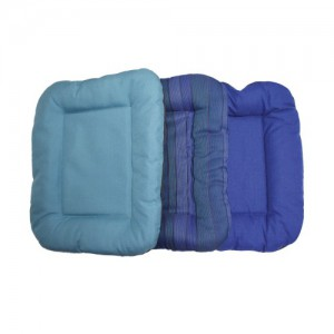 Scoopa DOG BED MEDIUM - ASSORTED