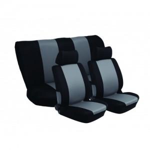 Stingray NEXUS FULL SET (GREY) Car Seat Covers