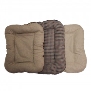 Scoopa DOG BED SMALL