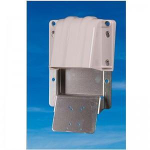Jirous Antenna - JXAF-11 adapter kit for UBNT 11x Antenna