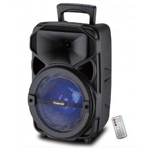 Polaroid PBS388  Wireless Bluetoth Speaker