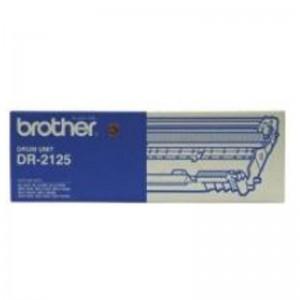 Brother DR2125 Black Drum Unit