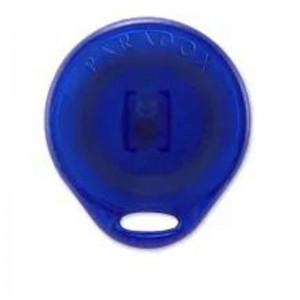 Paradox C704 Blue Proximity Key Tag (PT1025)