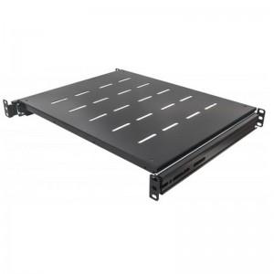 Intellinet 712613 19 inch 1U Sliding Shelf