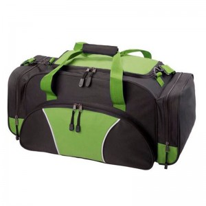 Extreme Sports Tog Bag - 56x27x26cm