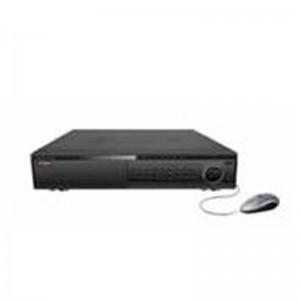 Securnix LK SATA Series 8 Channel 0 Audio - CIF 200/240FPS 8XSATA