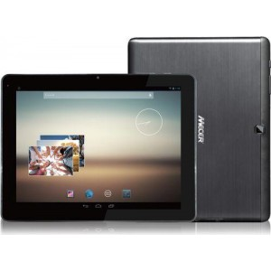 Xpress Smartlife Series Tablet Accessory Kit for 101P51C-WIFI Tablet