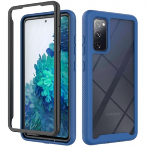Samsung Galaxy S20 FE Cover Case