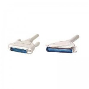 Manhattan 364225  SCSI System (Driver) Cable