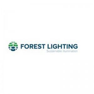 Forest Lighting Day Light LED Bulb 7W 600LM (6500 CCTK) E27