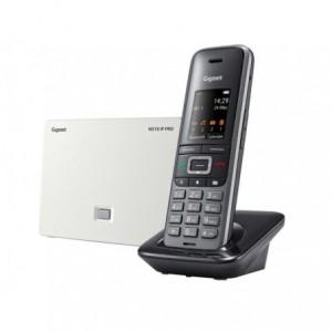 Gigaset S650IP Pro Dect Phone