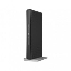 MikroTik hAP ac3 Dual Band 5 Port Gigabit Router with LTE6