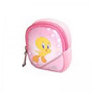 Tweety W5401-1C Digital Camera Bag