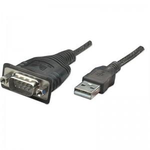 Manhattan 150439 USB to RS485 Converter