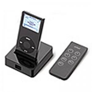 Xitel IHFLN-X1-EU HiFi Link for iPod To Home Stereo Dock Kit