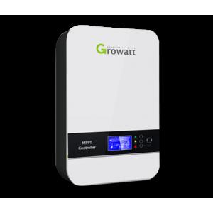 Growatt SC4860 60A Mppt Solar Charge Controller