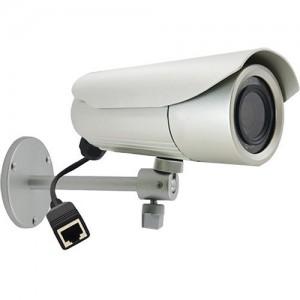 ACTi E31A Day/Night Outdoor IP Bullet Camera